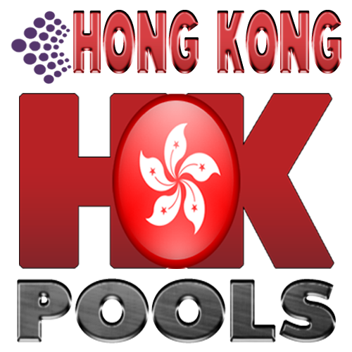 Prediksi Togel Hongkong 01-04-2019