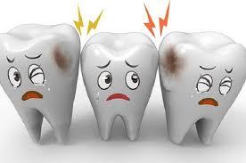 Cara Mengatasi Sakit Gigi Dengan Bahan Alami