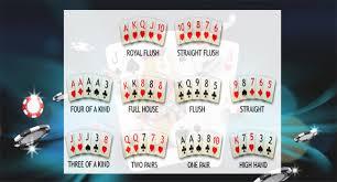 Berjaga-jaga dengan Strategi Roulette