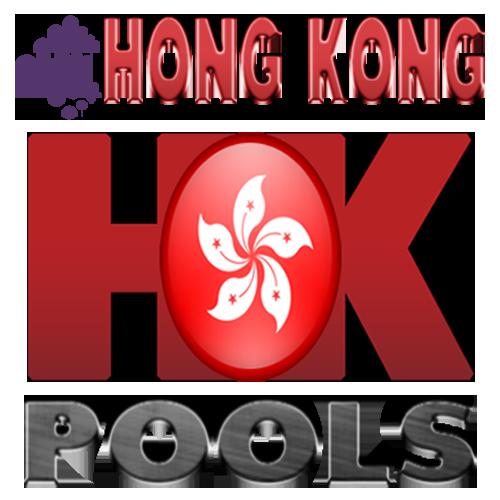 PREDIKSI TOGEL HONGKONG 01 SEPTEMBER 2020