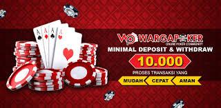 Temukan Poker Online IDN Baru serta Terpenting